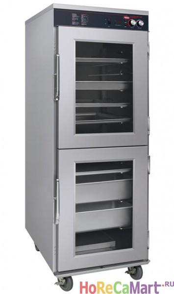 Мобильный тепловой шкаф 40 х 60 см мобильный тепловой шкаф 60 х 80 см уровни: 10