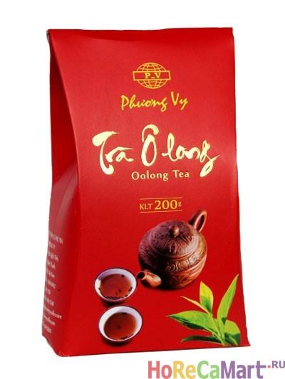 Китайский зелёный чай в нижнем новгороде