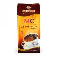 MC1 Me Trang, 500 г.  - Поставка профессионального оборудования и продуктов питания для ресторанов, кафе, баров | HoReCaMart.ru | Екатеринбург