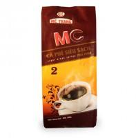 MC2 Me Trang, 500 г.  - Поставка профессионального оборудования и продуктов питания для ресторанов, кафе, баров | HoReCaMart.ru | Екатеринбург