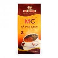 MC3 Me Trang, 500 г.  - Поставка профессионального оборудования и продуктов питания для ресторанов, кафе, баров | HoReCaMart.ru | Екатеринбург