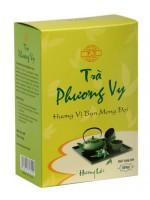 Чай зеленый с жасмином, 250 г. - Поставка профессионального оборудования и продуктов питания для ресторанов, кафе, баров | HoReCaMart.ru | Екатеринбург
