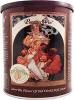 Какао-порошок, 350 г. - Поставка профессионального оборудования и продуктов питания для ресторанов, кафе, баров | HoReCaMart.ru | Екатеринбург