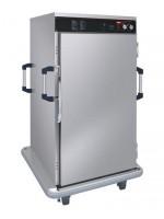 Проходной тепловой шкаф FSHC-12W2 - Поставка профессионального оборудования и продуктов питания для ресторанов, кафе, баров | HoReCaMart.ru | Екатеринбург