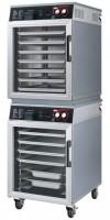 Аксессуар 7-1-stack для установки тепловых шкафов FSHC-7 - Поставка профессионального оборудования и продуктов питания для ресторанов, кафе, баров | HoReCaMart.ru | Екатеринбург