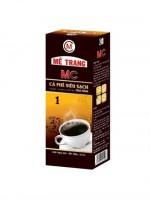 MC1 Me Trang, 250 г.  - Поставка профессионального оборудования и продуктов питания для ресторанов, кафе, баров | HoReCaMart.ru | Екатеринбург