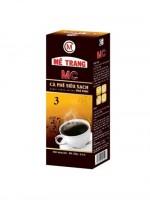 MC3 Me Trang, 250 г.  - Поставка профессионального оборудования и продуктов питания для ресторанов, кафе, баров | HoReCaMart.ru | Екатеринбург
