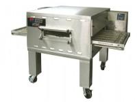 Печь для пиццы напольная PS 636 - Поставка профессионального оборудования и продуктов питания для ресторанов, кафе, баров | HoReCaMart.ru | Екатеринбург