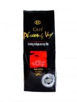 Вьетнамский кофе Мока, 200 г. - Поставка профессионального оборудования и продуктов питания для ресторанов, кафе, баров | HoReCaMart.ru | Екатеринбург