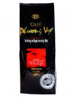 Вьетнамский кофе Мока, 500 г. - Поставка профессионального оборудования и продуктов питания для ресторанов, кафе, баров | HoReCaMart.ru | Екатеринбург