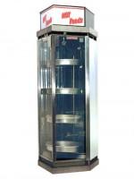 Поднос для конвекционного гриля V-4 - Поставка профессионального оборудования и продуктов питания для ресторанов, кафе, баров | HoReCaMart.ru | Екатеринбург