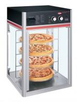 Тепловая витрина для пиццы FSDT-1  - Поставка профессионального оборудования и продуктов питания для ресторанов, кафе, баров | HoReCaMart.ru | Екатеринбург