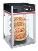 Проходная тепловая витрина для пиццы FSDT-2 - Поставка профессионального оборудования и продуктов питания для ресторанов, кафе, баров | HoReCaMart.ru | Екатеринбург