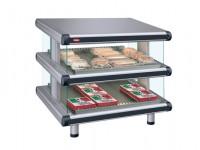 Тепловая витрина GR2SDS-30D - Поставка профессионального оборудования и продуктов питания для ресторанов, кафе, баров | HoReCaMart.ru | Екатеринбург