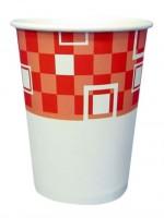 Бумажный стакан, 500 мл. х 560 шт. - Поставка профессионального оборудования и продуктов питания для ресторанов, кафе, баров | HoReCaMart.ru | Екатеринбург