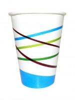 Бумажный стакан, 400 мл. х 800 шт. - Поставка профессионального оборудования и продуктов питания для ресторанов, кафе, баров | HoReCaMart.ru | Екатеринбург