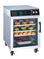 Тепловой шкаф FSHC-7-1  - Поставка профессионального оборудования и продуктов питания для ресторанов, кафе, баров | HoReCaMart.ru | Екатеринбург