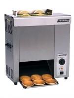 Тостер VCT-50  - Поставка профессионального оборудования и продуктов питания для ресторанов, кафе, баров | HoReCaMart.ru | Екатеринбург