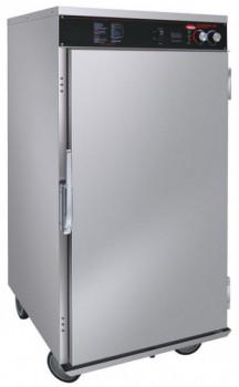 Тепловой шкаф FSHC-12W1 - Поставка профессионального оборудования и продуктов питания для ресторанов, кафе, баров | HoReCaMart.ru | Екатеринбург