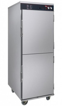 Проходной тепловой шкаф FSHC-17W2D - Поставка профессионального оборудования и продуктов питания для ресторанов, кафе, баров | HoReCaMart.ru | Екатеринбург