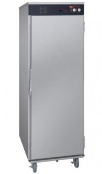 Тепловой шкаф FSHC-17W1 - Поставка профессионального оборудования и продуктов питания для ресторанов, кафе, баров | HoReCaMart.ru | Екатеринбург