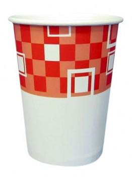 Бумажный стакан, 500 мл. х 560 шт. - Поставка профессионального оборудования и продуктов питания для ресторанов, кафе, баров   HoReCaMart.ru   Екатеринбург