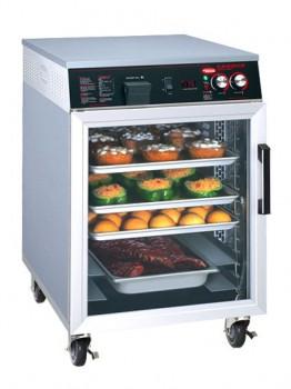 Проходной тепловой шкаф FSHC-7-2 - Поставка профессионального оборудования и продуктов питания для ресторанов, кафе, баров | HoReCaMart.ru | Екатеринбург
