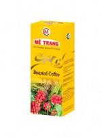 Chon Me Trang - вьетнамский кофе Чон - аналог Копи Лювак.